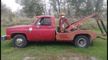 1987 Chevrolet R30  for sale $3,500