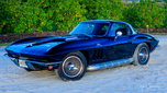 1966 Chevrolet Corvette  for sale $65,000