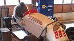 Antique midget racer  for sale $20,000