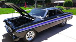 1964 Ford Falcon  for sale $25,000