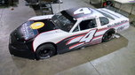 West Coast Late Model  for sale $18,000