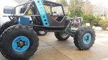 Big Block Rock crawler  for sale $30,000