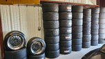 New/used road racing tires  for sale $20