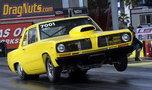 1968 Plymouth MOPAR  for sale $30,000
