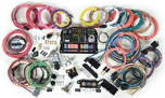 Wiring Harness  for sale $489