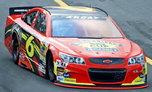 2020 ARCA SERIES DAYTONA TEST/RACE  for sale $1