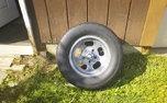 E/T wheels  for sale $150
