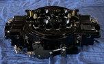"APD 1350 CFM Carburetor & 2"" Black Widow Spacer  for sale $1,475"