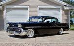 1958 Chevrolet Bel Air  for sale $34,950