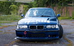 Ice 9 BMW M3  for sale $35,000