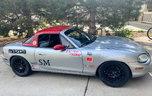 1999 Spec Miata  for sale $16,500