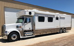 2008 United Coronado  for sale $159,900