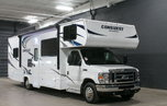 New 2017 Gulf Stream Conquest 6280 clearance leftover Class   for sale $56,990