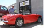 Rallye Coach Works - Auto Body Shop