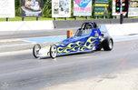kcs jr dragster  for sale $8,500