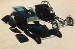 Looking to buy Don Davis 27 Roadster