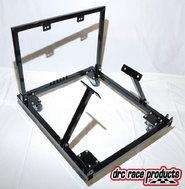 Engine Storage Cradle  for sale $210