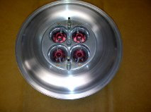 dominator drop bases $100  for Sale $100