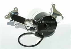 MEZIERE 300 SERIES ELECTRIC WATER PUMP CHRYSLER 5.7/6.1L  for Sale $659