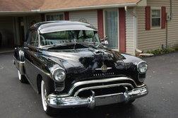 1950 Oldsmobile 88  for sale $32,000