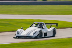 2021 Radical SR3 XX 1340  for sale $102,900