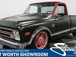 1972 Chevrolet C10  for sale $44,995