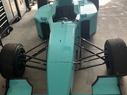 Pro Formula Mazda PFM  for sale $34,900