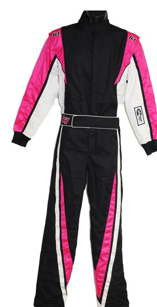 Vortex Race Suits---Adult and Kids Sizes  for Sale $239.95