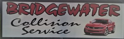 Bridgewater Collision Services