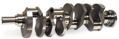 Callies Compstar Center Counterweighted LS Crankshaft