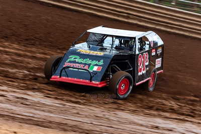 2015 2Brothers Outlaw