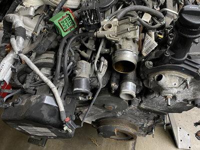 3.0 Dodge Diesel
