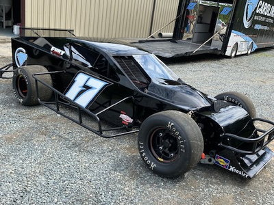 Fury Asphalt Modified