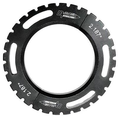 Davis Technologies 32 Tooth Drive Shaft RPM Ring