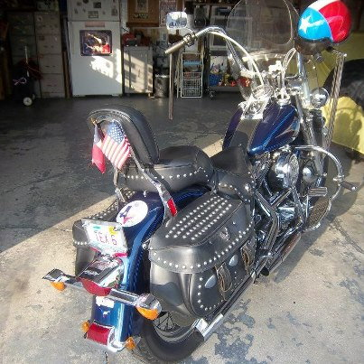 harley  for Sale $10,000