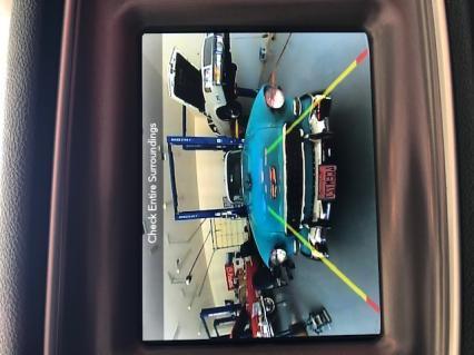 2019 dodge challenger srt 392 convertable 1 of 1  for Sale $67,000