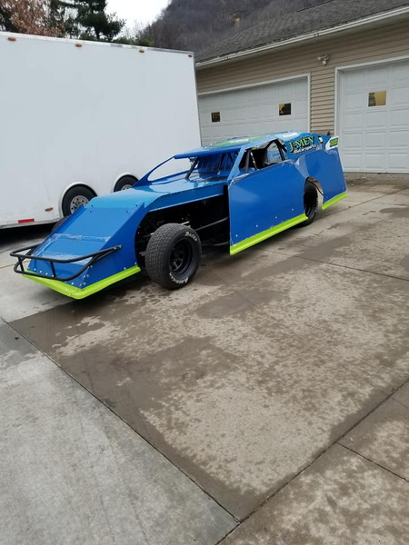 2015 MB Custom Modified  for Sale $10,500