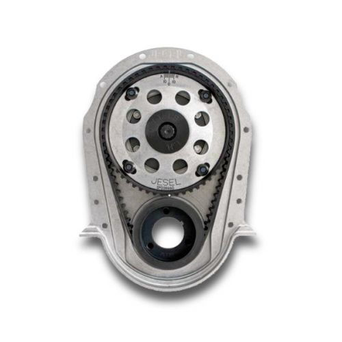 Jesel BB Chevy Cam Belt Drive Adjustable   for Sale $1,050