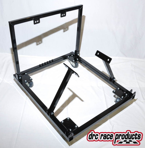 Engine Storage Cradle  for Sale $210