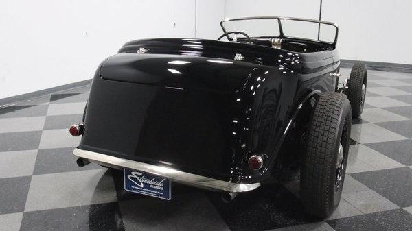 1936 Ford Speedster  for Sale $104,995