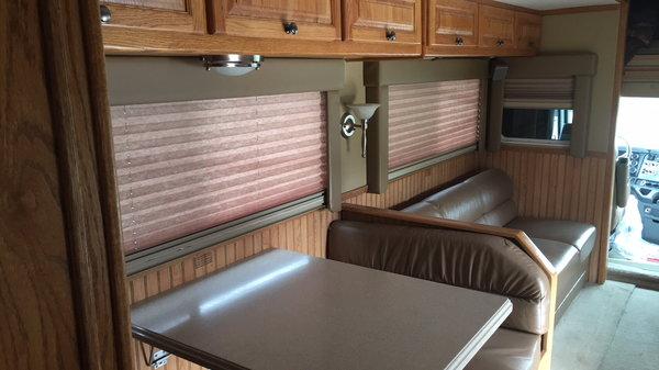 2007 Freighliner  for Sale $135,000
