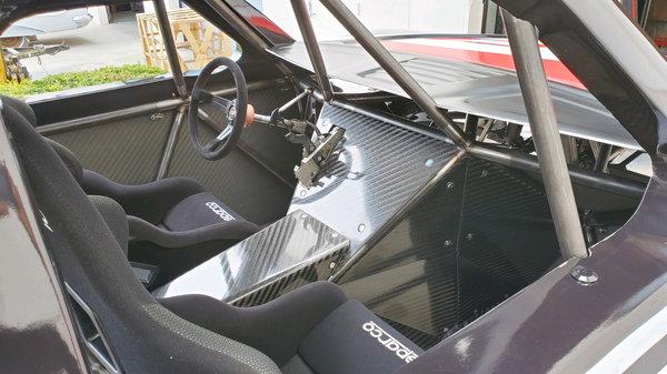 TRITON ENGINEERING 6100/SPEC TT ROLLER