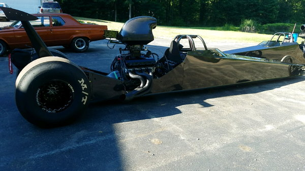 2020 new diamond race cars for sale t/k  for Sale $75,999