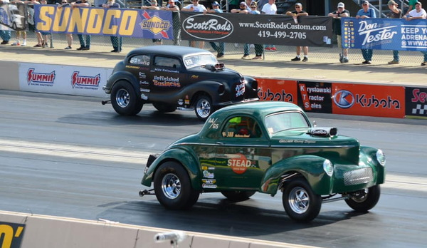 33 and 40/41 Willys  for Sale $5,500