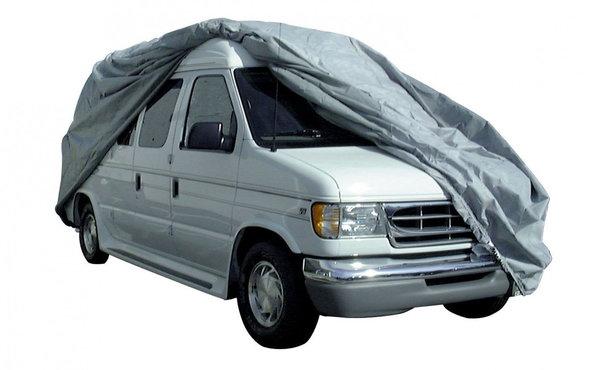 Class B RV/Conversion Van/Utility Trailer Cover  for Sale $50