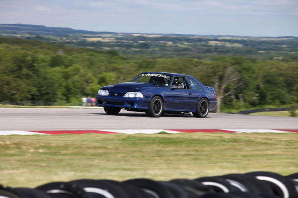 1988 Mustang  for Sale $17,000