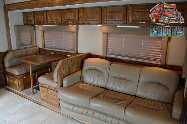 2009 32' United 2 Slide  for Sale $149,900