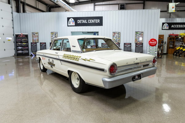 1964 Ford Fairlane  for Sale $74,900