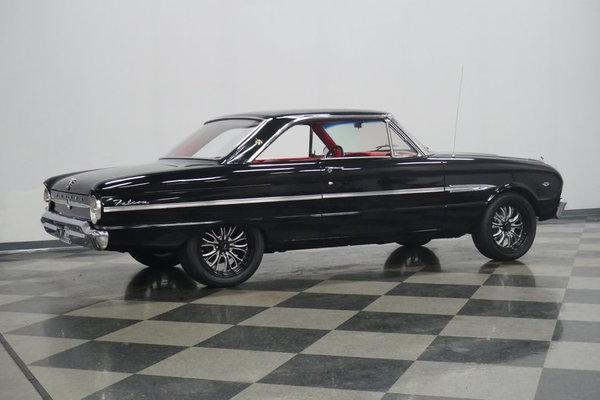 1963 Ford Falcon Futura  for Sale $59,995