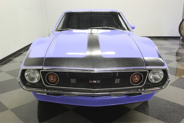 1974 AMC Javelin  for Sale $24,995